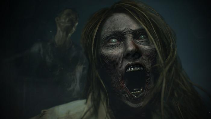 Resident-Evil-2_2018_06-11-18_019