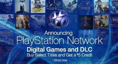 psn-digital-games-retailer