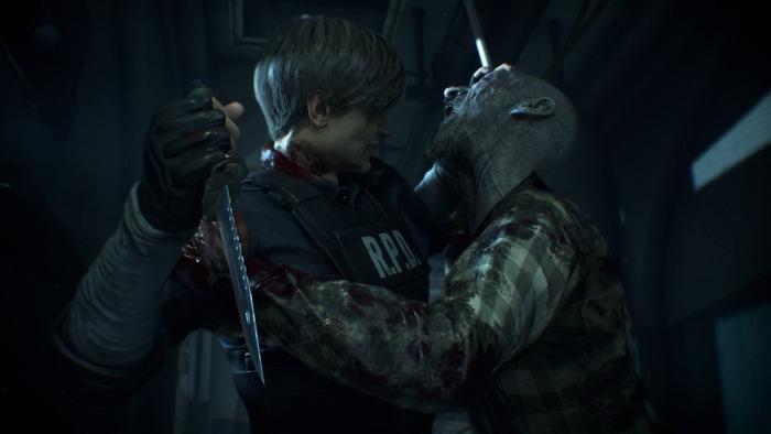 Resident-Evil-2_2018_06-11-18_017