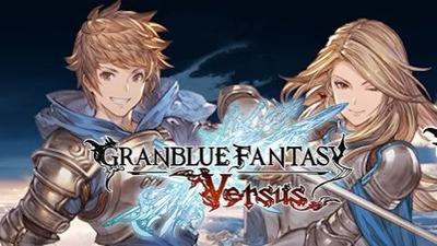 granblue-fantasy-versus_853029212_1557741868502