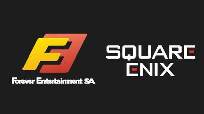 Forever-Entertainment-Square-Enix_03-01-21