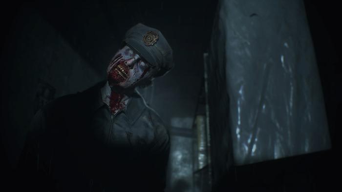 Resident-Evil-2_2018_06-11-18_020