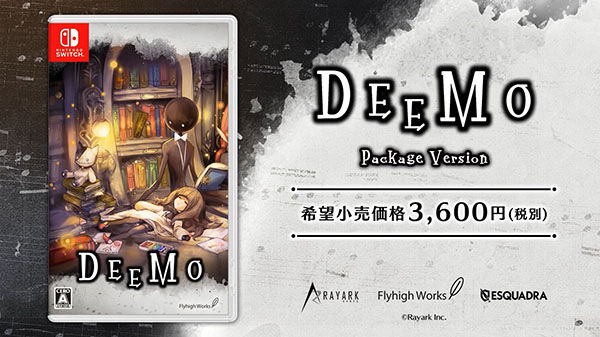 Deemo-Switch-Physical-Japan_08-10-18