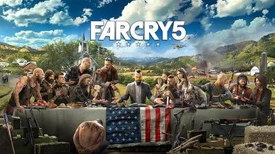 20180309-farcry5-thum