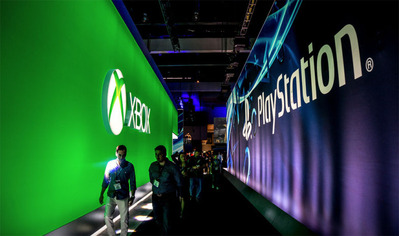 xbox-one-playstation-4-ps4-sign
