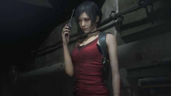 Resident-Evil-2_2018_12-01-18_010.jpg_600