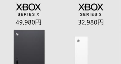 MS「たぶん来年の春までXbox Series X/ Sの品薄状態が続く」