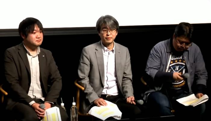電撃ゲームフェス 2019