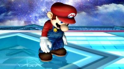 Sad-Mario-time.