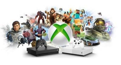 Xbox最高責任者フィル・スペンサー「今後もゲームスタジオをどんどん買収していき強固な関係を築いていく」