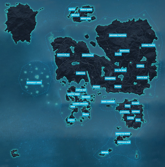 just-cause-3-map-15-biggest-video-game-maps