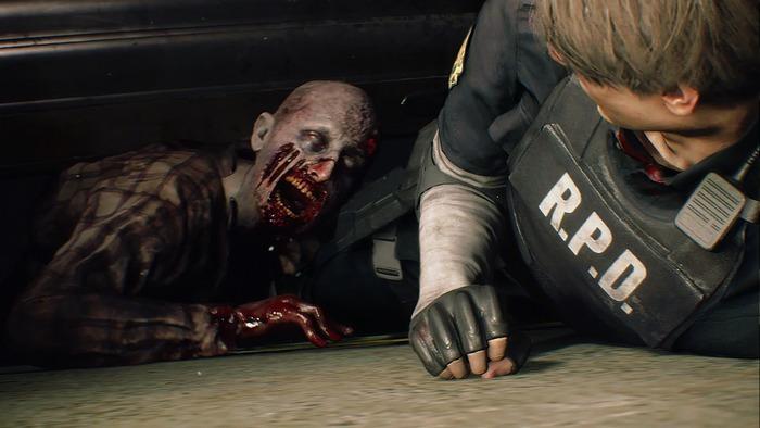 Resident-Evil-2_2018_06-11-18_003