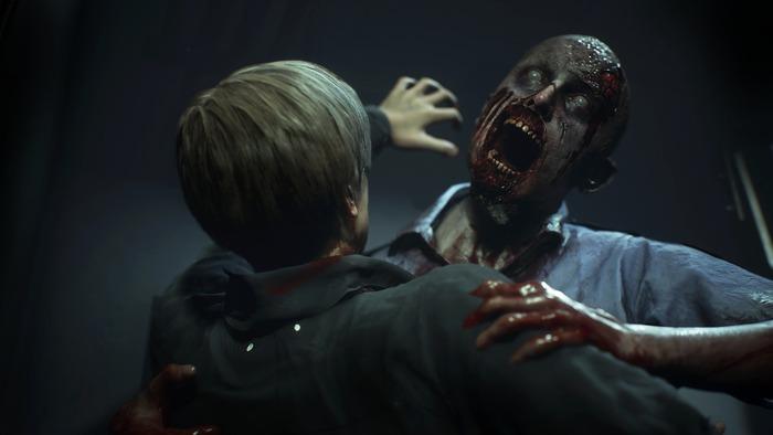 Resident-Evil-2_2018_06-11-18_013