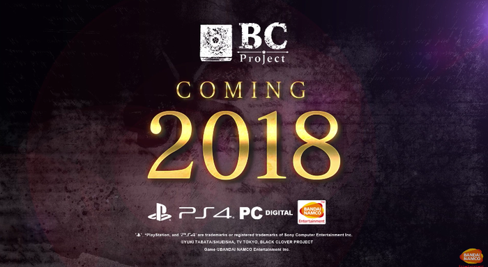 (7) BC Project - Official