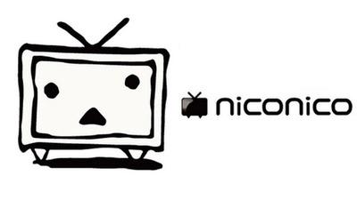 niconico_catchpic_1115_1