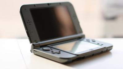 Nintendo-3DS-XL-635x357