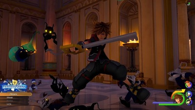 kh3-orchtrailer-12-1497209741215_1280w
