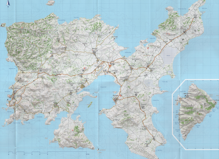 arma-3-map-15-biggest-video-game-maps