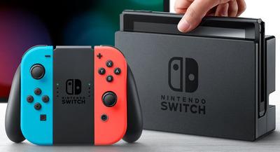 nintendo-switch-dock-inside-pic-5
