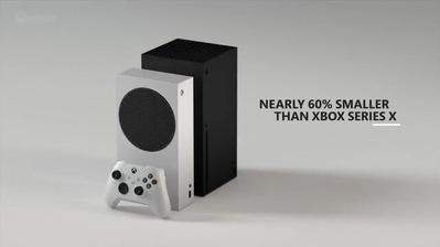 Xboxユーザー「スタバでXboxする夢が叶う」