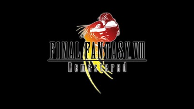 final-fantasy-viii-remastered.original
