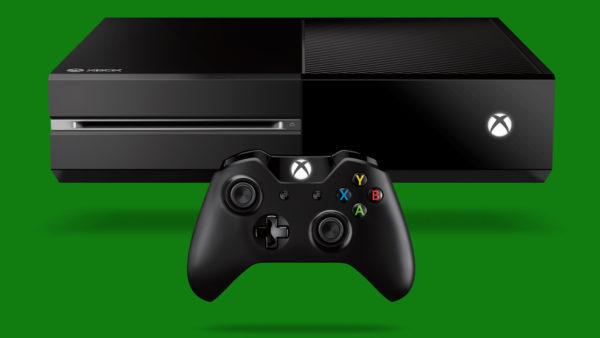 Kinect-Xbox-One-1-600x338