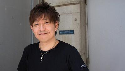 FF14』吉田直樹氏「PS4Proは今後対応するし4Kという最高に高画質な環境で