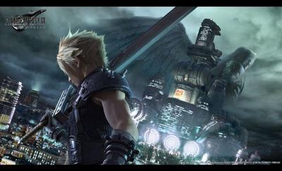 Final-Fantasy-VII-Remake-on-PS4-238234