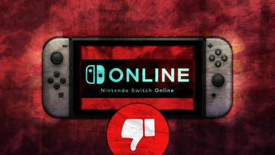 Nintendo-Switch-Onlne-Disappointment-V2-1170x658