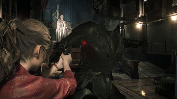 Resident-Evil-2_2018_12-01-18_022.jpg_600