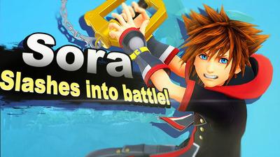 smash-bros-special-kingdom-hearts-sora-yes-4