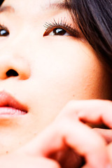 Tsubaki_08_D3_0018a