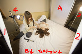 16_8mm_kissX5_0068a