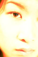 Tsubaki_06_S3_0535a