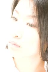 Tsubaki_02_D3_0097a