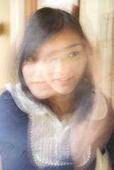 白木けい子20090301_0084