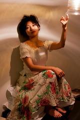 saki_201108_05