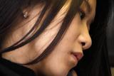 Tsubaki_04_50_0086a