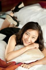 saki_201108_09