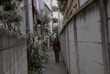 Tsubaki_05_50_0199a