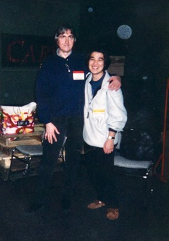 08_with Allan Holdsworth