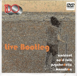 LiveBootleg