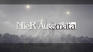 NieR_Automata_20201117203605