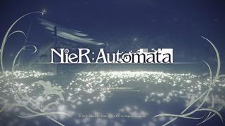 NieR_Automata_20201117151953