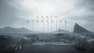 DEATH STRANDING®_20200930150310