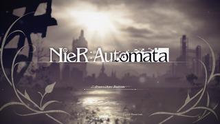 NieR_Automata_20201104230921