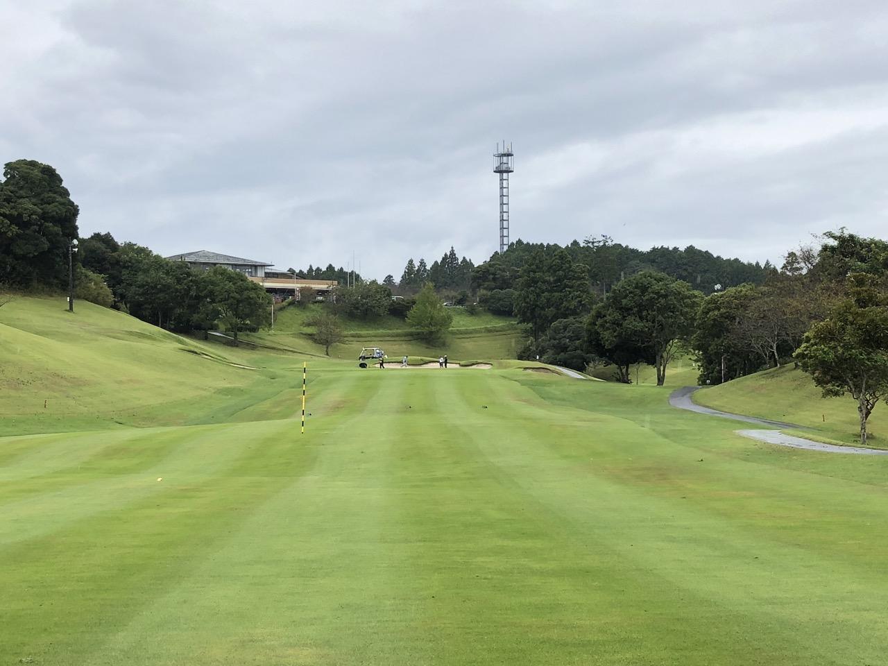 天気 ゴルフ 千葉 場