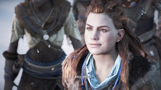 Horizon Zero Dawn™_ Complete Edition_20190522141858