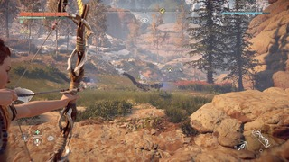 Horizon Zero Dawn™_ Complete Edition_20190522011142