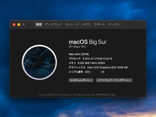 スクリーンショット 2021-01-20 19.24.28